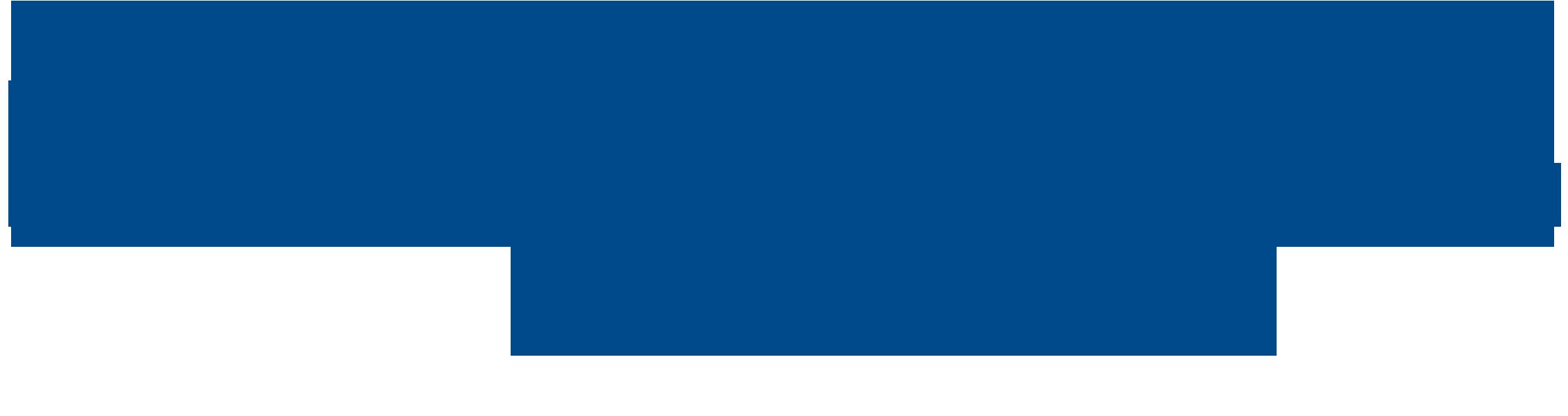 Insa Steinert boot+raum